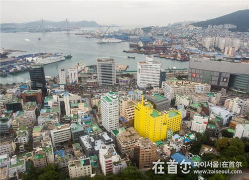 韩国电一夜倩_韩国王牌综艺《两天一夜》收视接近30彰显