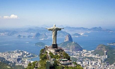 打印_2014去看世界杯 盘点巴西里约热内卢十