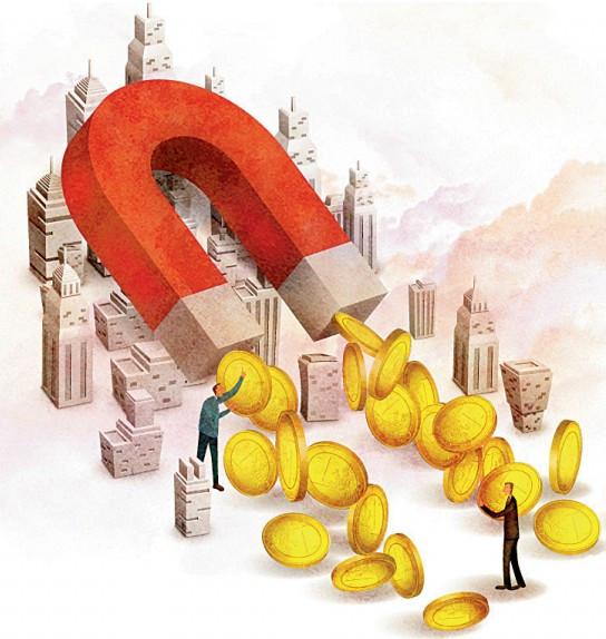 安徽省期货私募招聘_去年赚了400期货私募冠军却说期货很残酷