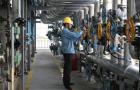 中国实业转型升级的四个关键点