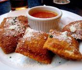 盘点美国各大城市最具代表性美食