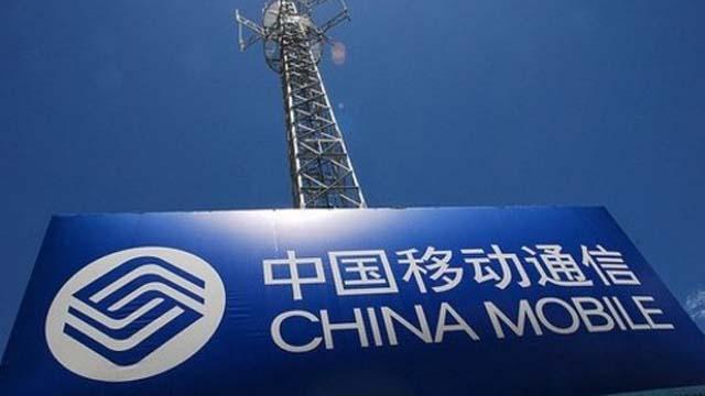 中国移动被指违约强推4G 没征用户同意自动开通