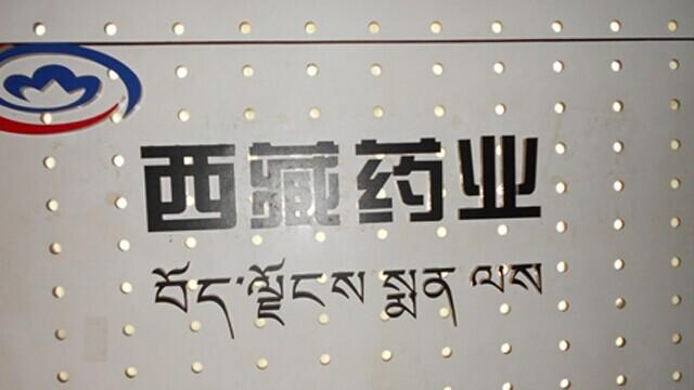 西藏药业内斗难言终结:管理层或将调整