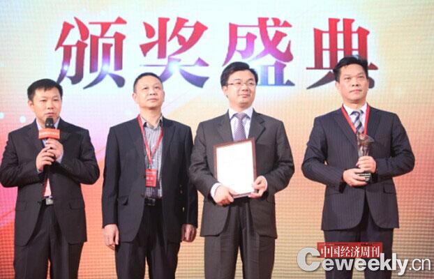 荆州市市长李建明、潜江市市长黄剑雄、天门市市长吴锦、荆门市副市长蒋星华