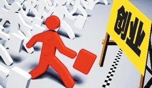 惠州团市委引导扶持青年创新创业侧记