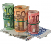 欧元贬值便宜了谁?