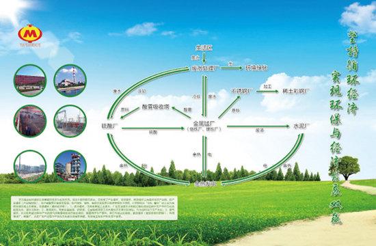 融入地方 服务经济社会发展