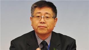 白津夫:只有新经济才能强中国