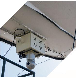 p43-2 搭载摄像头的载荷