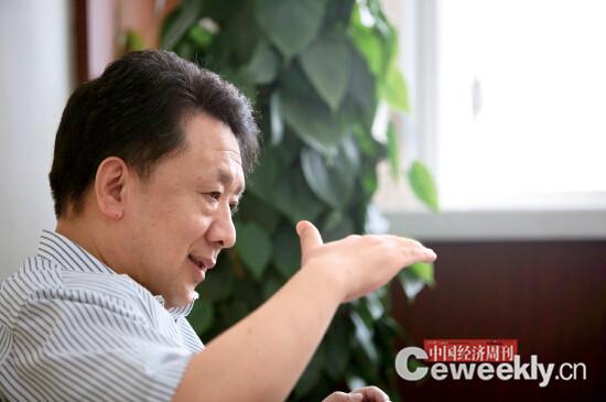 p75-《中国经济周刊》记者 肖翊 摄
