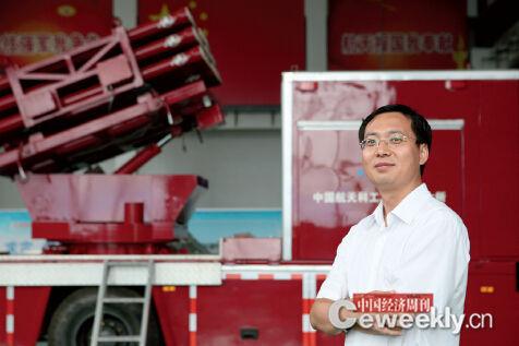 p46 《中国经济周刊》记者 肖翊I 摄