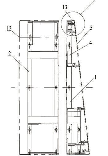 机场使用的扶梯
