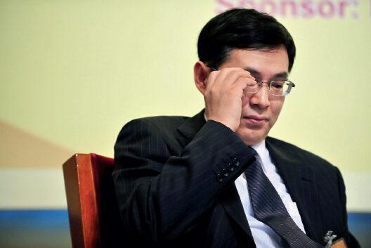p62-神华集团董事长张玉卓在接受媒体采访时坦言,神华大部分煤矿和全国一样,均出现亏损或减利。IC