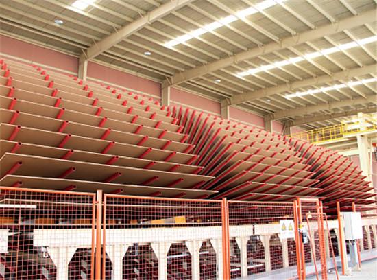 p23+桂山公司的优质刨花板