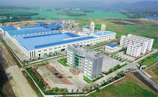 p32+广西祥盛林业有限责任公司