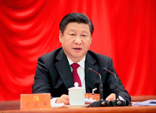 p26-1 中国共产党第十八届中央委员会第五次全体会议,于2015 年10 月26 日至29 日在北京举行。中央委员会总书记习近平作重要讲话。