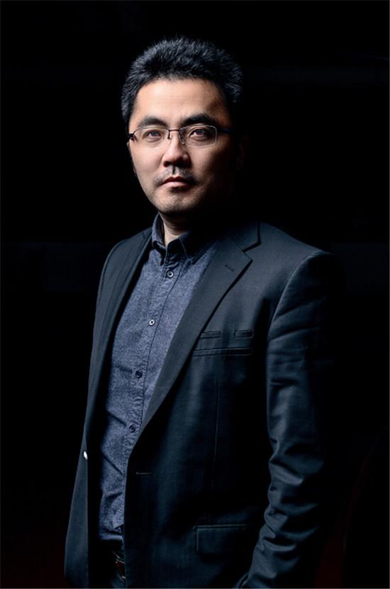 p57 北京中关村互联网金融服务中心执行主任许赤瑜