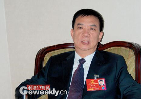 P59-《中国经济周刊》记者 韩文I 摄