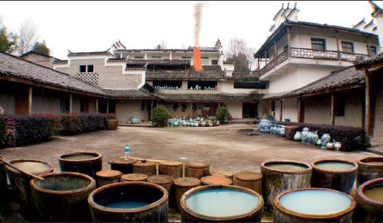 p79-2 玉窑生产区