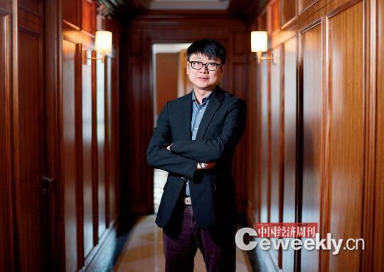 p47-《中国经济周刊》视觉中心 首席摄影记者 肖翊 摄