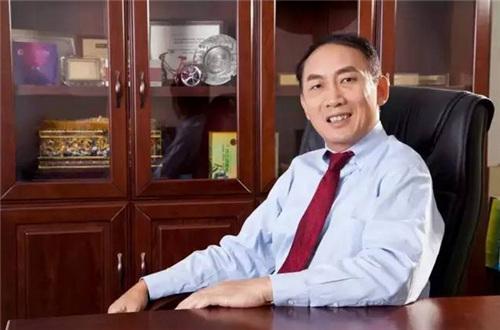 合创始人于刚博士出任众美联上市公司独立董事 (1)