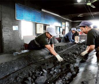 煤价涨了,还去产能吗?