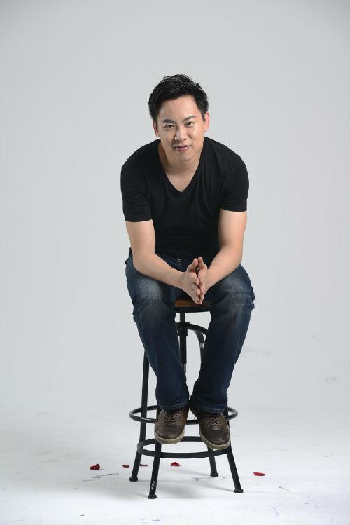 Ping   CEO 金亦冶