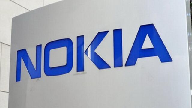 诺基亚手机只剩江湖传说 连续卖身后再次回归