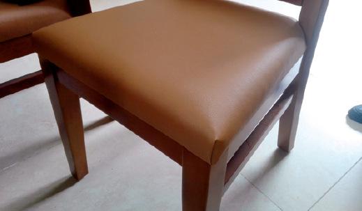 "p41-5 ""无锐角设计""的椅子_副本"