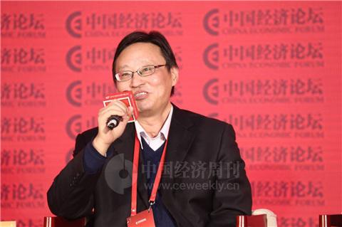 纪敏 中国经济周刊视觉中心记者 胡巍 摄