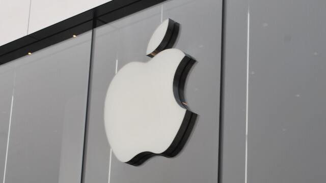 iPhone爆炸事件频发 苹果或重蹈三星的覆辙