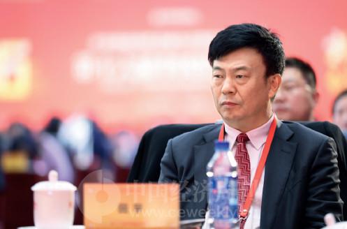 p12(5)中信产业投资基金总裁田宇