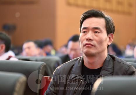 p12(6) 中国邮政集团报刊发行局副局长曹建申