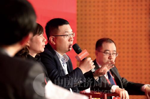 p74 找钢网创始人兼CEO 王东表示,找钢网的创立是看准了钢铁产能过剩这样一个历史机遇。