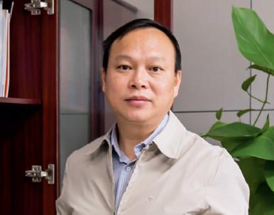 p80 胡兰波 江西省新余市国资委副调研员,新余市国信担保有限公司董事长。