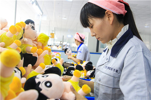 3.村民变成了产业工人IMG_1470