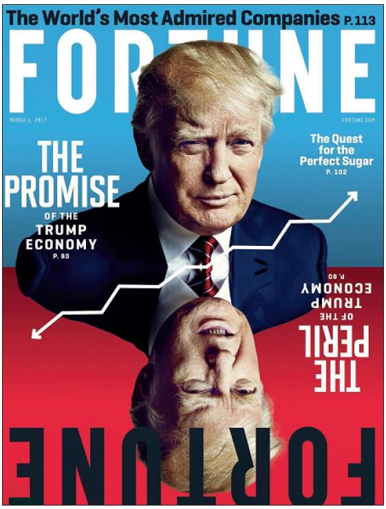 p14 美国《财富》2017年3月1日