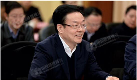 p36 《中国经济周刊》视觉中心 首席摄影记者 肖翊 摄