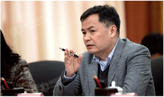 p38 《中国经济周刊》视觉中心 首席摄影记者 肖翊 摄