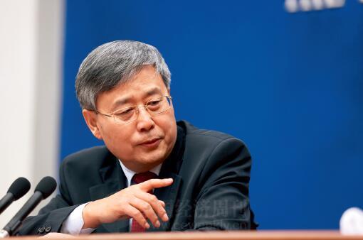 p36 《中国经济周刊》视觉中心 首席摄影记者 肖翊I 摄