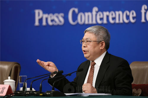 刘永富 《中国经济周刊》视觉中心 首席摄影记者 肖翊 摄