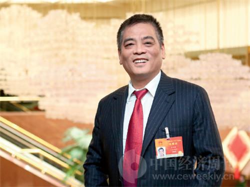 p60 《中国经济周刊》资料库