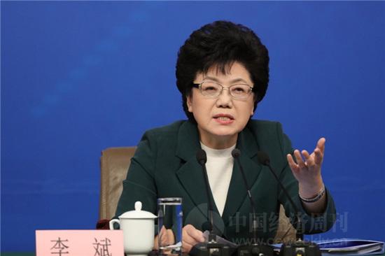 李斌4 《中国经济周刊》视觉中心 首席摄影记者 肖翊 摄_副本