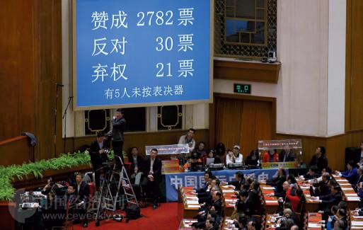 p29 《中国经济周刊》视觉中心 首席摄影记者 肖翊I 摄