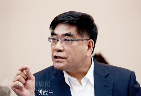 p32(1) 《中国经济周刊》视觉中心 首席摄影记者 肖翊I 摄