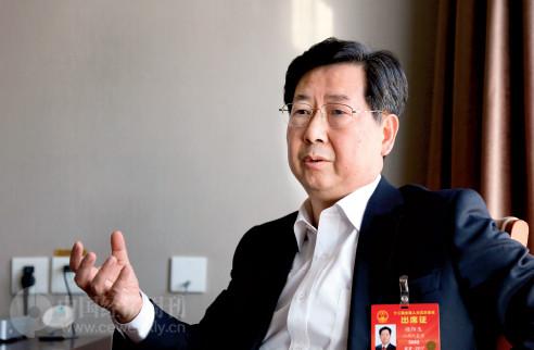 p43 《中国经济周刊》视觉中心 首席摄影记者 肖翊I 摄