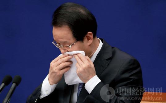 p28 《中国经济周刊》首席摄影记者 肖翊I 摄 (1)