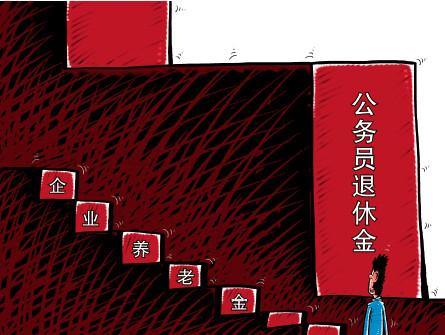 p52 视觉中国