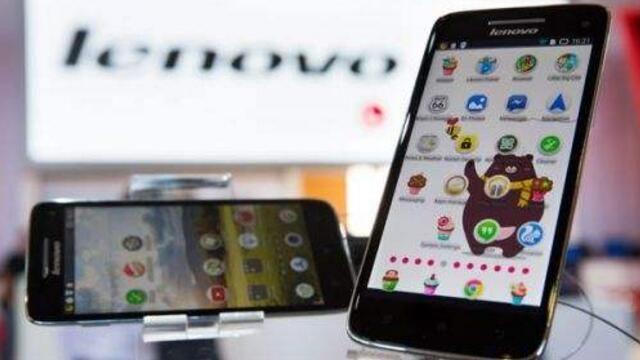 联想手机机会渺茫:放弃ZUK品牌 过度依赖运营商