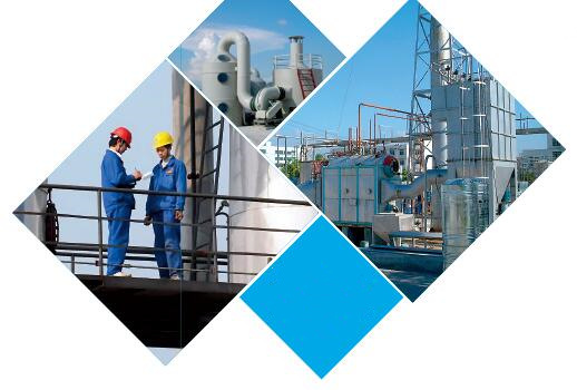 65 VOCs 治理成为当下大气污染防治的重要任务,VOCs 控制行业进入快速发展阶段,未来将迎来千亿级规模市场。